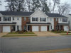 Photo of 229 Lewis Burwell Place, Williamsburg, VA 23185 (MLS # 10273245)