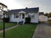 Photo of 1828 N Lakeland Drive, Norfolk, VA 23518 (MLS # 10275119)