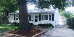 Photo of 1819 Bancroft Drive, Hampton, VA 23663 (MLS # 10275599)