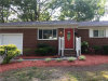 Photo of 1108 Tatem Avenue, Portsmouth, VA 23701 (MLS # 10276013)