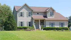 Photo of 6568 Poplar Pond Drive, Gloucester County, VA 23061 (MLS # 10276017)