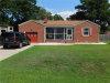 Photo of 408 Tareyton Lane, Portsmouth, VA 23701 (MLS # 10276222)