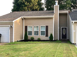 Photo of 3203 Dunnebrook Court, Virginia Beach, VA 23453 (MLS # 10276233)