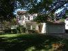 Photo of 6325 Pelican Crescent, Suffolk, VA 23435 (MLS # 10276279)