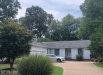 Photo of 110 Gardenville Drive, York County, VA 23693 (MLS # 10276381)