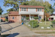 Photo of 429 Galveston Court, Hampton, VA 23669 (MLS # 10276422)