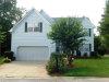 Photo of 6700 Chambers Lane, Suffolk, VA 23435 (MLS # 10276446)