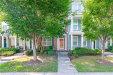Photo of 3156 Greenwood Drive, Portsmouth, VA 23701 (MLS # 10276550)