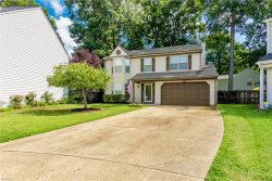 Photo of 908 Bellgate Court, Newport News, VA 23602 (MLS # 10276707)