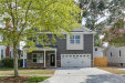 Photo of 3721 Buckingham Street, Norfolk, VA 23513 (MLS # 10276824)