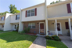 Photo of 26 Otsego Drive, Newport News, VA 23602 (MLS # 10277124)