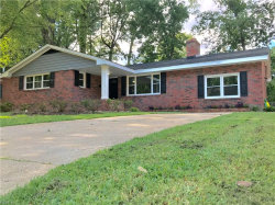 Photo of 309 Ilene Drive, Newport News, VA 23608 (MLS # 10277151)