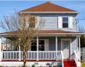 Photo of 1200 Midland Street, Norfolk, VA 23523 (MLS # 10277159)