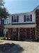 Photo of 124 Greenfield Crescent, Suffolk, VA 23434 (MLS # 10277180)