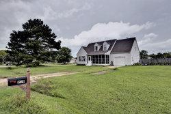 Photo of 219 Loch Haven Drive, James City County, VA 23188 (MLS # 10277201)