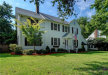 Photo of 6025 Eastwood Terrace, Norfolk, VA 23508 (MLS # 10277209)