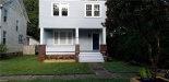Photo of 424 Maryland Avenue, Portsmouth, VA 23707 (MLS # 10277252)