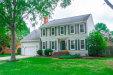 Photo of 720 Pinecliffe Drive, Chesapeake, VA 23322 (MLS # 10277285)