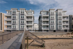 Photo of 2325 Point Chesapeake Quay, Unit 5023, Virginia Beach, VA 23451 (MLS # 10277306)