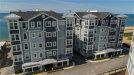 Photo of 2309 Point Chesapeake Way, Unit 5011, Virginia Beach, VA 23451 (MLS # 10277317)