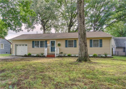 Photo of 712 Harpersville Road, Newport News, VA 23601 (MLS # 10277319)