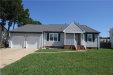 Photo of 3116 Hunters Glen Court, Chesapeake, VA 23323 (MLS # 10277366)