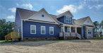 Photo of 550 Lummis Road, Suffolk, VA 23434 (MLS # 10277403)