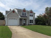Photo of 904 Pendergrass Court, Virginia Beach, VA 23454 (MLS # 10277409)