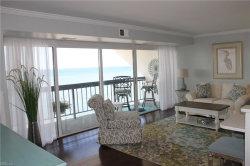 Photo of 3558 Shore Drive #808, Virginia Beach, VA 23455 (MLS # 10277474)