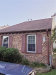 Photo of 831 Cannonade Trail, Virginia Beach, VA 23454 (MLS # 10277643)