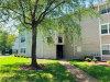 Photo of 29 Cape Dorey Drive, Unit 3A, Hampton, VA 23666 (MLS # 10277654)