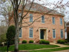 Photo of 108 Richmond Hill Court, Williamsburg, VA 23185 (MLS # 10277670)
