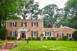 Photo of 436 Redbrick Drive, Chesapeake, VA 23325 (MLS # 10277786)
