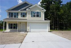 Photo of 416 Pines Court, Chesapeake, VA 23323 (MLS # 10277922)