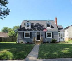 Photo of 316 Ashlawn Drive, Norfolk, VA 23505 (MLS # 10278064)