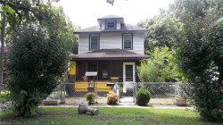 Photo of 235 Forrest Avenue, Norfolk, VA 23505 (MLS # 10278093)