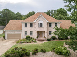 Photo of 1204 Brassie Court, Chesapeake, VA 23320 (MLS # 10278240)