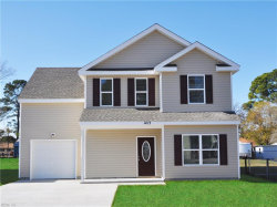Photo of Mm Chestnut B, Chesapeake, VA 23323 (MLS # 10278329)