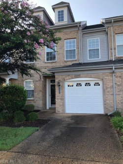 Photo of 1241 Granton Terrace, Unit 298, Chesapeake, VA 23322 (MLS # 10278341)