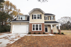 Photo of 1027 West Road, Chesapeake, VA 23323 (MLS # 10278350)