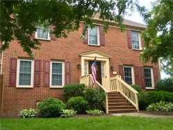 Photo of 1201 Plantation Lakes, Chesapeake, VA 23320 (MLS # 10278431)