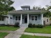 Photo of 3037 Peronne Avenue, Norfolk, VA 23509 (MLS # 10278444)
