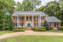 Photo of 13 Whittakers Mill, James City County, VA 23185 (MLS # 10278510)