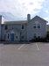 Photo of 4809 Beach Landing Court, Virginia Beach, VA 23455 (MLS # 10278516)