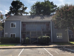 Photo of 1203 Jamestown Road, Unit D4, Williamsburg, VA 23185 (MLS # 10278570)