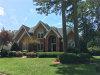 Photo of 943 Forest Lakes Circle, Chesapeake, VA 23322 (MLS # 10278611)