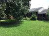 Photo of 3 Longwood Drive, Hampton, VA 23669 (MLS # 10279120)