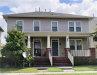 Photo of 707 Twine Avenue, Portsmouth, VA 23704 (MLS # 10279126)