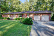 Photo of 117 Paradise Point Road, York County, VA 23692 (MLS # 10279164)