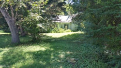 Photo of 7710 Jordan Road, Gloucester County, VA 23062 (MLS # 10279265)